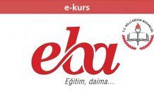e-kurs