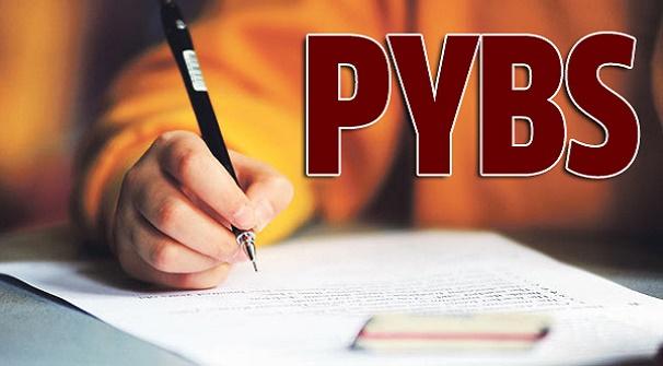 pybs bursluluk sınavı kaç puanla kazanılır