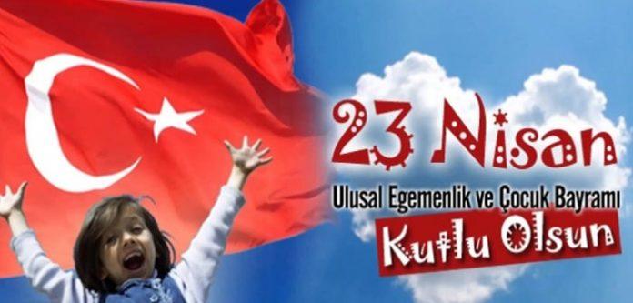 enguzel-23-nisan-siiri