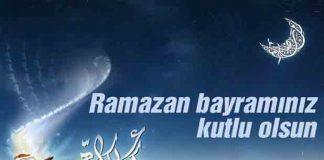 2017 ramazan bayramı mesajları