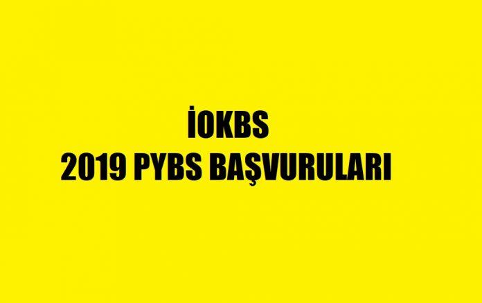 2019 pybs
