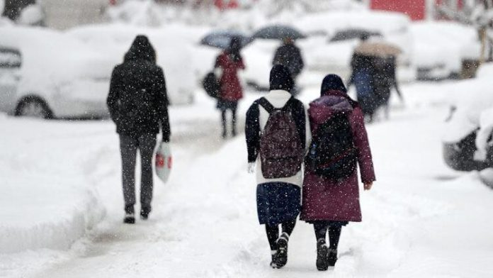 istanbul-kar-tatili-haberleri-son-dakika-istanbul-kar-tatili-6-subat-2020-7-subat-2020